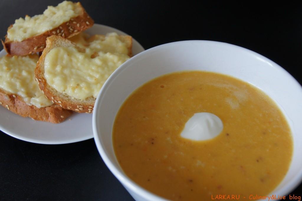 Котлеты с плавленным сыром рецепт