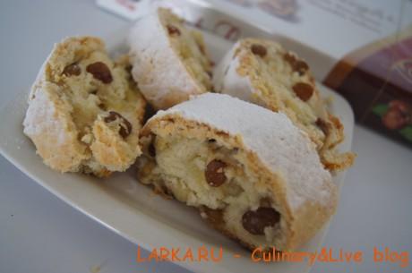 DSC06889 460x305 Болиньос /бразильское печенье/
